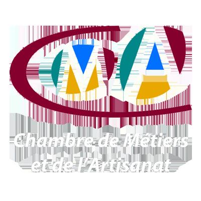 Nos r alisations les couvreurs romain - Chambre des metiers mulhouse ...